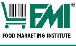 FMI_Logo_900