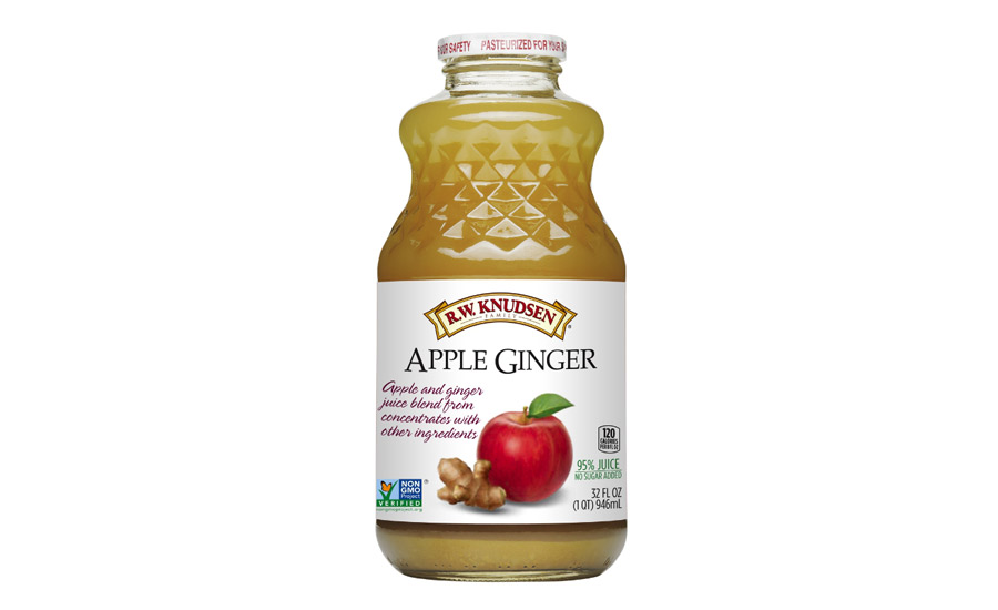 GingerApple_Juice_900