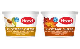 HP_Hood_CottageCheese_900