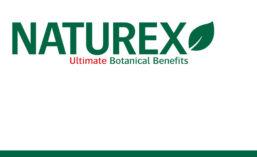 Naturex_900