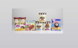 Nestle_IceCream_900