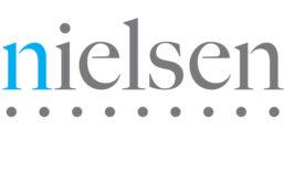 Nielsen_Logo_900