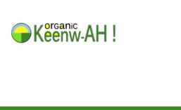 OrganicKeenwah_900