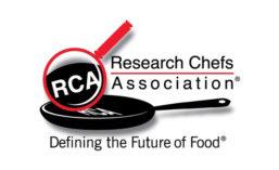 RCA_Logo_900