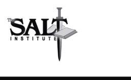 Salt_Institute_900