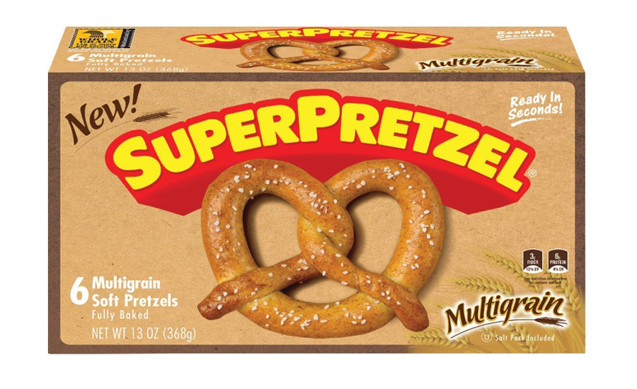 Superpretzel_Multigrain_900