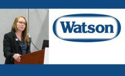 Watson_0416_900