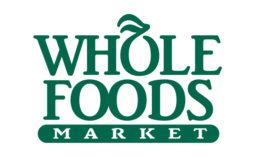 WholeFoods_Logo_900