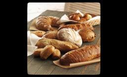 Cargill_Bread_900