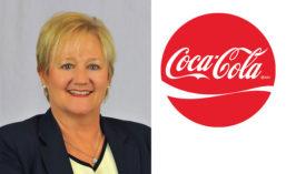 Coke_Marketing_900