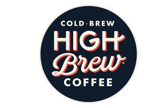 HighBrewCoffee_900