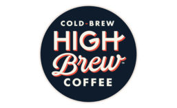 HighBrewCoffee_900
