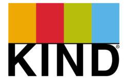 Kind_Logo_900