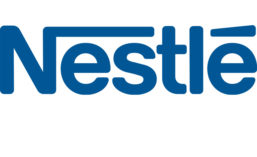 Nestle_Logo_900