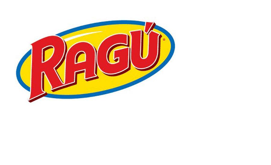 Ragu Logo pasta ragu