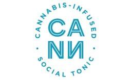 Cann logo