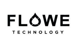 Flowe-Technology_logo.jpg