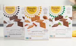 SimpleMills_SweetThins_900