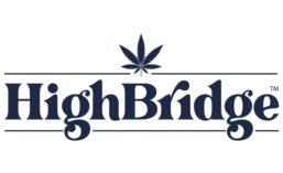 HighBridge Cannabis log