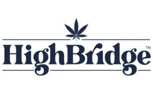 Highbridge logo web