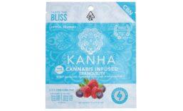 Kanha Tranquility gummies