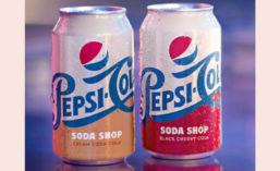 Pepsi_SodaShop_900