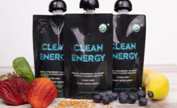 CleanEnergyPouch_900