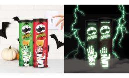 Pringles_Halloween_900
