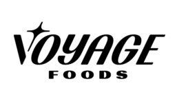 VoyageFoods_900