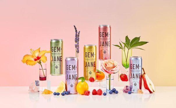 Gem-Jane-Cannacraft