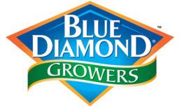 BlueDiamond_Growers_900.