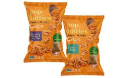 PopBitties_Chips_900