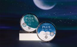 Plus Products Dual Action Sleep Gummies