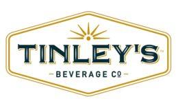 Tinley's logo