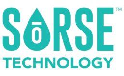 Sorse Technology logo