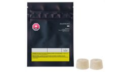 Kolab Project Live Resin Soft Chews