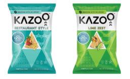 KazooSnacks_21_900