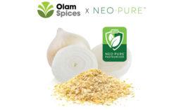 Olam_Spices_21_900