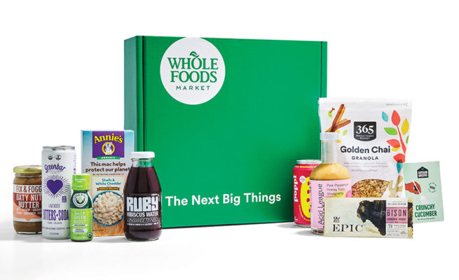 WholeFoods_Trends22_900