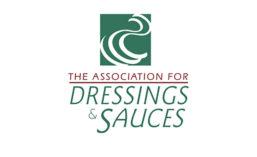 Assn_DressingsSauces_900
