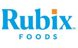 RubixFoods_900