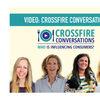 Crossfire Image
