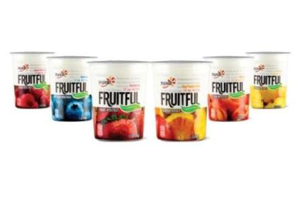 Yoplait-Fruitful.jpg