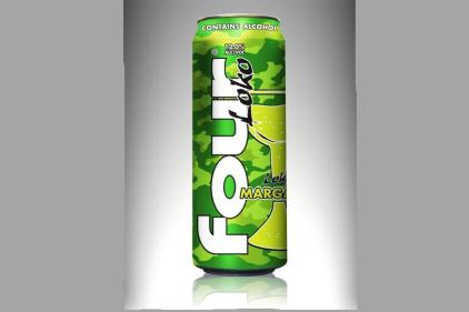 Four-Loko-feat.jpg