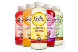 KeVita feat