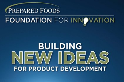Foundation for Innovation Feature