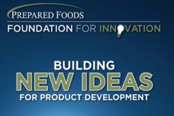 Foundation for Innovation