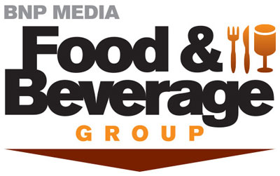 food and beverage:
