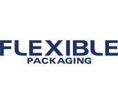 Flex包