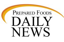 daily news, breaking news, prepared foods